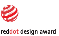 Red Dot Product Design Award 2010
